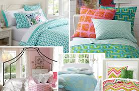 Girls Bedding Full by Bedding Set Teen Twin Bedding Blissfulness Full Size Bed Sets