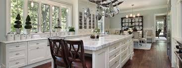 100 interior design of a kitchen kitchen design grey