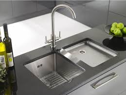 kitchen buy stainless steel kitchen sink cool home design cool