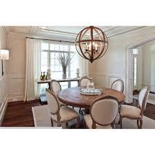 kitchen light fixtures on pinterest dining room lighting image