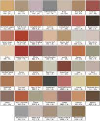 concrete pigment directcolors com