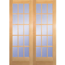 french doors interior u0026 closet doors the home depot
