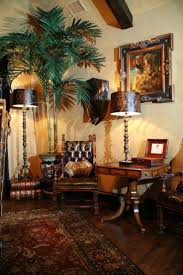 Mushroom Home Decor Best 25 British Home Decor Ideas On Pinterest British Colonial