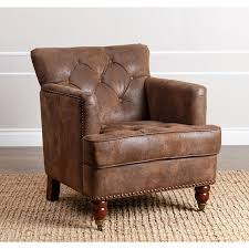 Rocking Chair Recliners Brown Leather Rocker Recliner Chair Palliser Furniture Squire