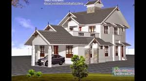 3d home design deluxe 6 free download with youtube