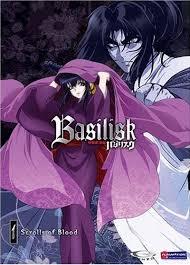 Ver Basilisk Online Gratis