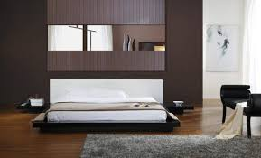 Single Bedroom Furniture Bedroom White Furniture Sets Cool Beds For Teenage Boys Bunk Boy