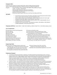 Best Template For Resume  resume template good resume profile     The Best Resume Templates          Community