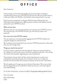 Mba personal statement help Texas Board of Nursing   Texas gov
