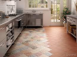 Backsplash For Kitchens 21 Arabesque Tile Ideas For Floor Wall And Backsplash