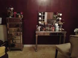 Pier 1 Bedroom Furniture by 28 Best Bedroom Images On Pinterest Bedrooms Master Bedrooms