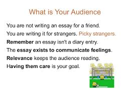 buy essay paper example       ideas about Essay Writing Tips on Pinterest   Writing Tips  Good Essay and Sat Essay Tips