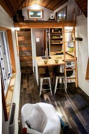 Images Of Home Interiors by Best 20 Tumbleweed House Ideas On Pinterest Tumbleweed Homes