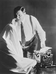 oz Typewriter  Bath Ruth     s Ghostwriter Bath Ruth     s Ghostwriter
