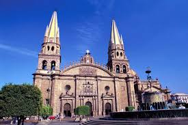 guadalajara pictures photo gallery of guadalajara high quality