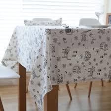 chemin de lit en lin achetez en gros moderne noir table en ligne à des grossistes