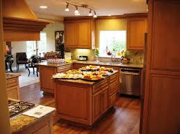 1950 kitchen decorating themes marissa kay home ideas kitchen