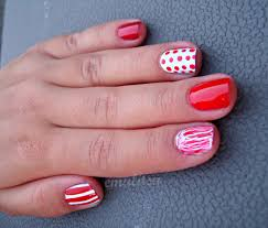 nail art supplies in canada european standards of manicure photo
