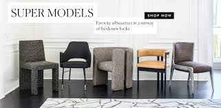 Home Interiors Gifts Inc Company Information Official Kelly Wearstler Online Store Global Lifestyle Brand And