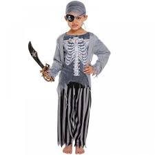 zombie boy halloween costume boys girls childrens kids horror halloween party fancy dress