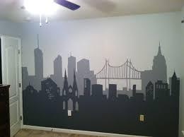 Bedroom Wall Gets Wet 25 Best Batman Bedroom Ideas On Pinterest Batman Boys Room