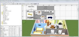 Home Design 3d Para Mac Gratis Beautiful Free Download Home Design 3d Contemporary Decorating