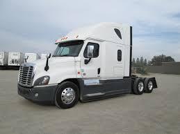2015 volvo semi for sale home central california used trucks u0026 trailer sales