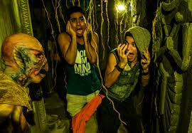 halloween horror nights tampa surrender your soul halloween horror nights 27 tickets2you com