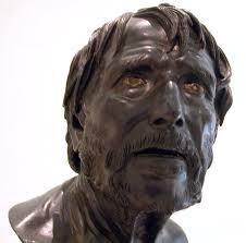 Seneca Özdeyiş, Sweeney Özdeyiş, Syprus Özdeyiş