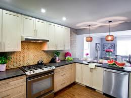 Kitchen Backsplash Tile Designs Pictures Kitchen Design Glass Tile Backsplash Pictures For Kitchen