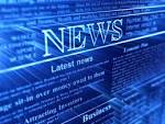 NEWSRadio 800 WVHU - Huntingtons Home for NEWS