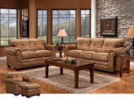 Cowboy Style Home Decor Decorating Tulsa Oklahoma Rustic Furniture Lone Star Western