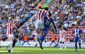 Liverpool FC vs. Stoke City    Anfield, BPL Images?q=tbn:ANd9GcTA7uN2hr3v5fIZg2-MV4Hkv7kDtqdc_6gc1eCS3bevjXpdivi3