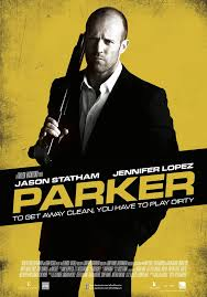 Parker – Full HD 1080p
