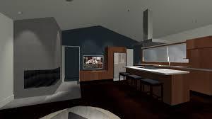 color palettes for home interior home design home interior color beautiful home interior colour