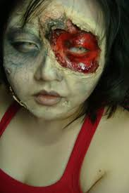 127 Best Makeup Fx Images On Pinterest Fx Makeup Makeup Ideas