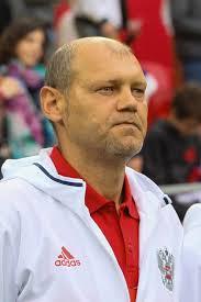 Miroslav Romaschenko