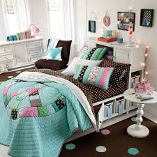 Ideas For Small Bedrooms For Adults Stunning Teenage Bedroom Ideas For Small Rooms With Comfy Bed