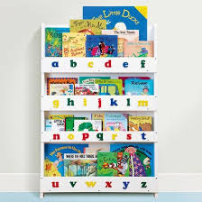 Kids Room Bookcase by 28 Best Bookcases Designed For Kids Images On Pinterest