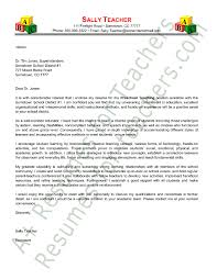 Graduate Assistant Cover Letter RecentResumes com Choose