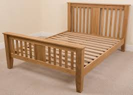 bed frames king size platform bed plans king size bed frames