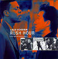 Rush Hour- Soundtrack details - SoundtrackCollector.com - Rush_hour_Warners_87367