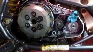 2007 suzuki quadsport z250 manual how to replace the clutch on a suzuki ltz 400 clutch replacement