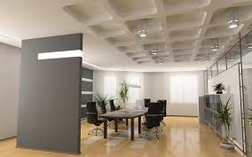 Design Ideas For Small Office Spaces Home Office Small Office Design Office Space Decoration Home