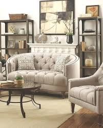 Furniture Of Living Room Adams Furniture Of Everett Ma Quality Furniture At Discount Prices