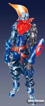Your video game Avengers Images?q=tbn:ANd9GcTACI1zUD6qh4rJGZIcvejio22K4i4kq7ukpHWzC4l27GM4WSdU