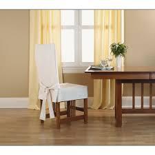 imnajmi com dining room slipcovers armless chairs modern dining