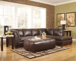 cheap ashley furniture living room sets glendale ca a star