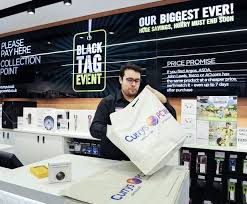 is there a way to get target black friday without going to store currys pc world black friday tech giant prepares for its bigger