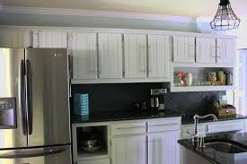 Painting Kitchen Cabinets Blue Kitchen Cabinet Paint Colors Pictures Ideas From Gray Cabinets
